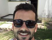 Antônio Marcos da Silva