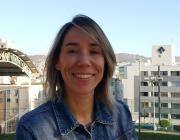 Carolina Machado Saraiva