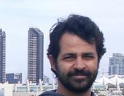 Clyffe de Assis Ribeiro