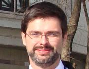 José Alberto Naves Cocota Júnior