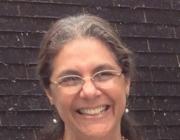 Fernanda Aparecida Oliveira Rodrigues Silva