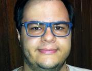 Prof. Me. Glauber Modolo Cabral