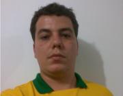 Prof. MSc. Igor Muzetti Pereira