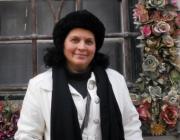 Regina Araújo