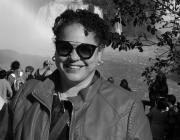 Sheila Alves de Almeida