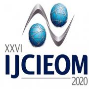 26th IJCIEOM – International Joint Conference on Industrial Engineering and Operations Management​