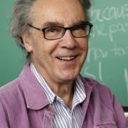 Aprenda mais física com as aulas do professor Walter Lewin.