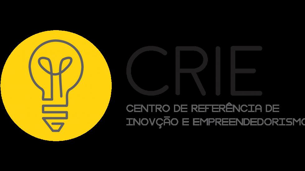 Laboratório dedicado a promover a inovação e empreendedorismo.
