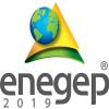 39º Encontro Nacional de Engenharia de Produção (ENEGEP 2019)