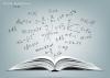 livros-de-engenharia.png